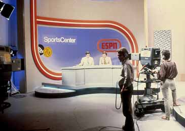 ESPN SportsCenter79